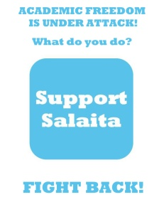 salaita-fightback
