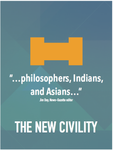 new civility2